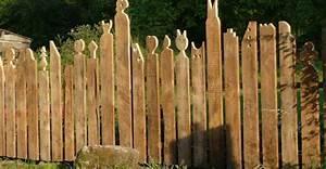 Sichtschutzelemente Aus Holz : sichtschutzelemente aus holz k nnen auch g nstig sein ~ Sanjose-hotels-ca.com Haus und Dekorationen