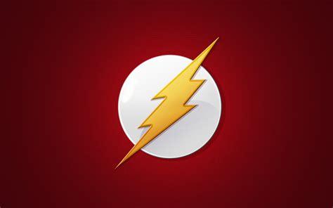 Download Wallpaper Of Superhero Logos PNG