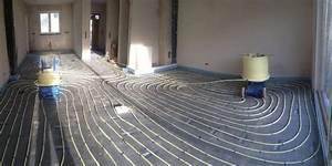 Beste Bodenbeläge Für Fußbodenheizung : fu bodenheizung von felbert gmbh ~ Michelbontemps.com Haus und Dekorationen