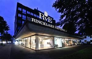Rincklake Van Endert : einrichtung rincklake van endert raumfabrik ~ Yasmunasinghe.com Haus und Dekorationen