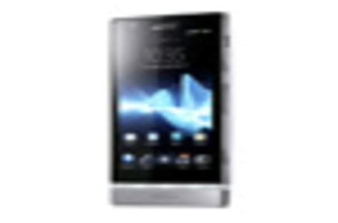 sony xperia range review sony xperia p mid range android the register