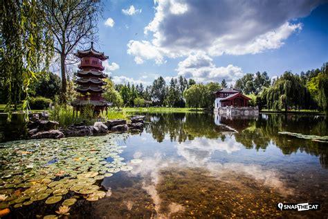 Gärten Der Welt by G 228 Rten Der Welt Snapthecat De