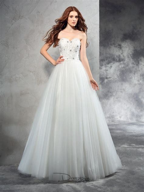 cheap wedding dresses  bridal gowns south africa