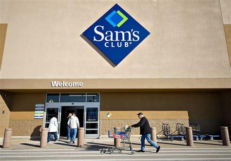 wal marts sams club partners  gallup  study small business customers