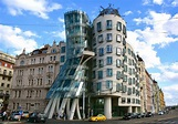 Prague – The Local Experience • Ormina Tours