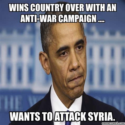 Anti Obama Meme - obama meme 1 jpg memes