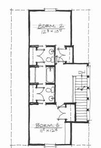 jack and jill bathroom floor plans jack and jill bathroom plans with two toilets plans ...