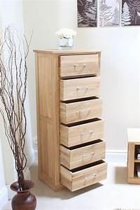 1000 Images About Mobel Light Oak Furniture Range On