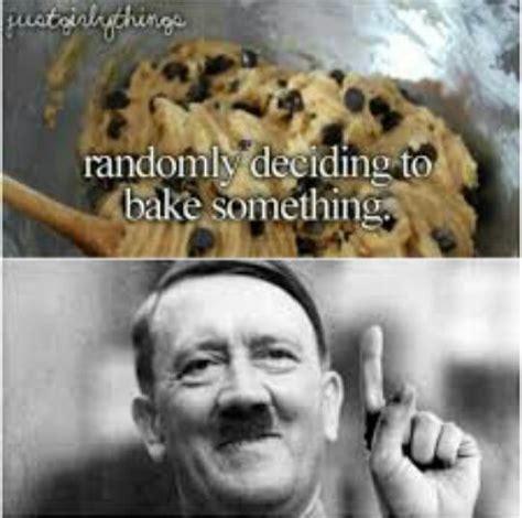 Dank Offensive Memes - offensive memes dank memes amino