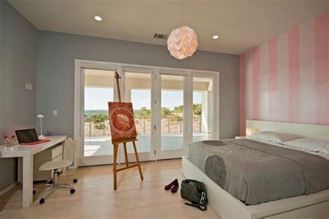 peinture mur chambre adulte peinture mur chambre adulte meilleures images d