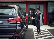 BMW X5 XDRIVE 30D REVIEW EDITORIAL Micah Gianneli