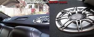 2004 Ford Ikon 1 6sxi Rocam - Audiophile U2019s Garage