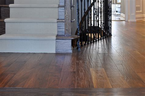 Milton Hardwood Floors has 48 reviews and average rating