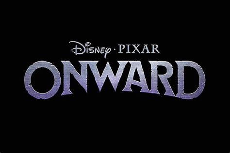 pixar reveals plot cast original feature onward