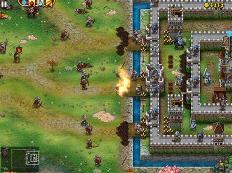 siege program fortress siege apk v1 05 mod program indir