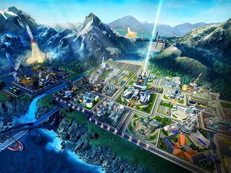 gameloft war planet