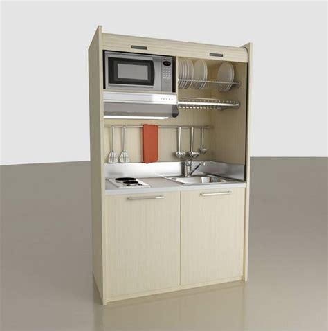 cuisine monobloc 100 ideas to try about bloc cuisine ux ui designer plan de travail and cuisine