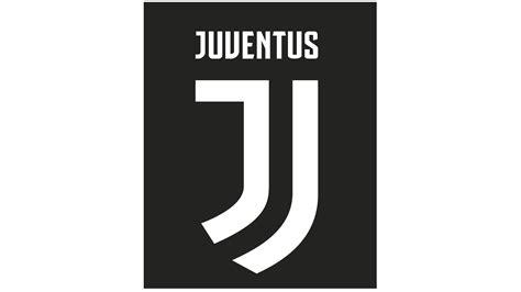 Juventus Logo 2018