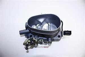 Audi 90 2 0 5 Zylinder : 034133063bd neu audi 90 coupe typ 81 5 zyl ~ Kayakingforconservation.com Haus und Dekorationen