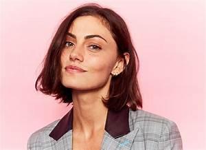 Phoebe Tonkin 2017, HD Celebrities, 4k Wallpapers, Images ...