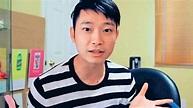 (大踢爆) YouTube 網絡紅人Ming仔 靠拍片月賺26萬多 每4個月戶口多104萬