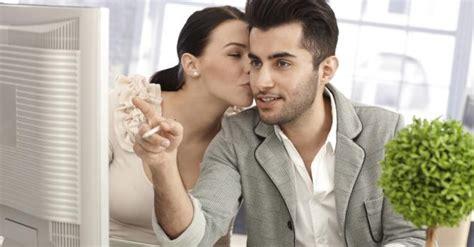 amour au bureau amour au bureau c 39 est grave docteur fourchette