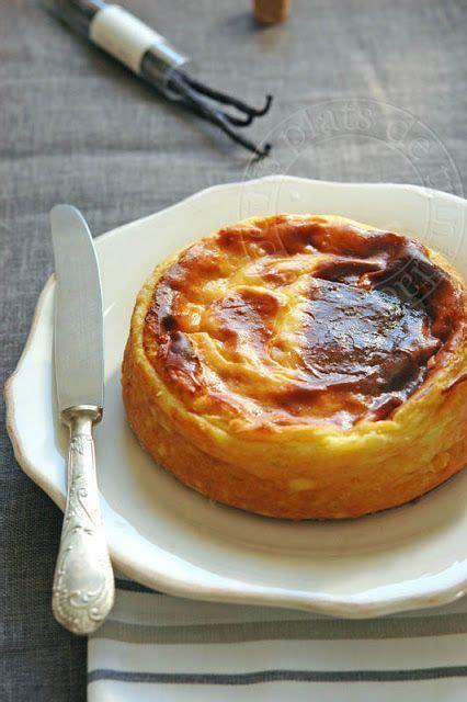 17 meilleures id 233 es 224 propos de desserts portugais sur pastel de nata portugais et