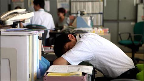 sieste au bureau bureau lit sieste travail design de maison