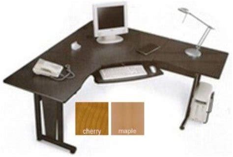 adjustable keyboard tray for desk computer desk with adjustable keyboard tray ofm 55177 rize
