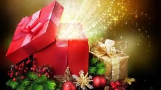 a christmas present is a symbol gnosticwarrior com