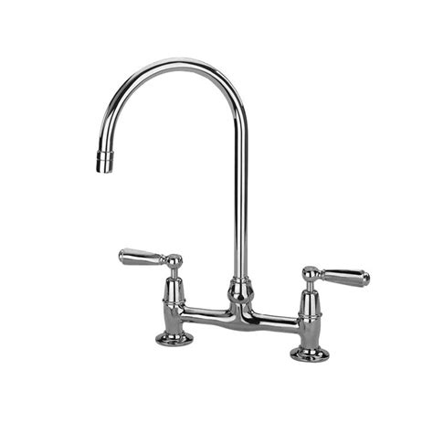 Barber Wilson Unlacquered Brass Faucet by 17 Best Images About New Kitchen For The New House On