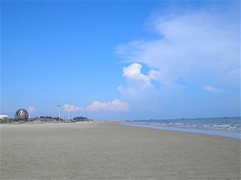 days guilin beihai hillside  beachside tourbeihai