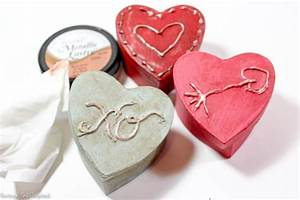 15+ DIY's to Make and Decorate Paper Mache Boxes