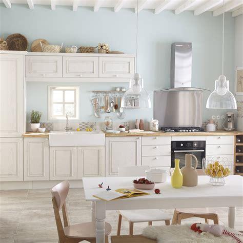 cuisine leroy merlin delinia meuble de cuisine blanc delinia cosy leroy merlin