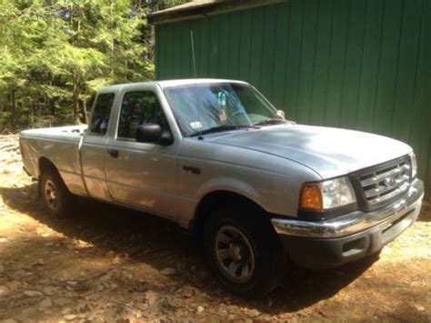 cheap ford ranger for sale purchase used ford ranger truck low two wheel drive cheap in alton new