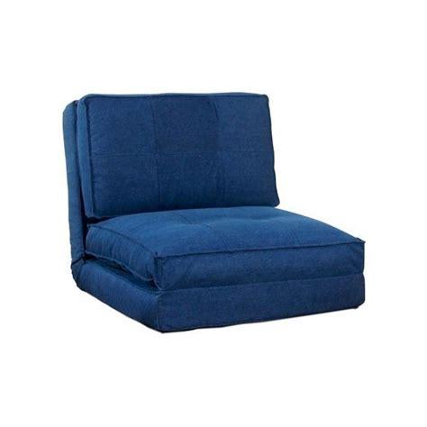 bureau convertible decoration fauteuil de lit fauteuil multipositions
