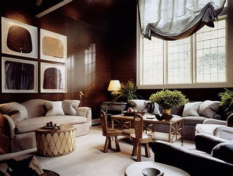 Interior Feng Shui : Useful Feng Shui Tips That Will Bring Peace, Prosperity
