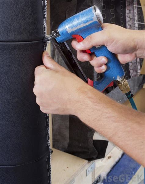 furniture upholstery repair what are the best tips for upholstery repair with pictures