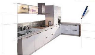 concevoir sa cuisine en 3d concevoir sa cuisine gratuitement gr 226 ce aux outils 3d des