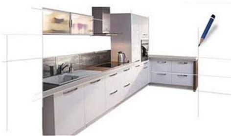 concevoir sa cuisine en 3d concevoir sa cuisine gratuitement grâce aux outils 3d des