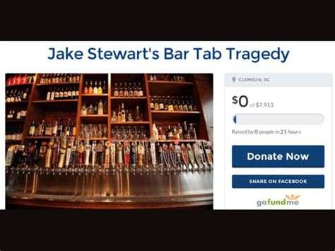 2020 was a big year for elks lodge #45. 10 Hilarious GoFundme Pages You Have To See To Believe