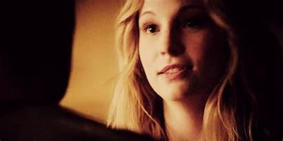 Caroline Forbes Reasons Candice Zen Diaries Vampire