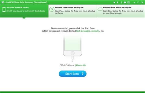 how to print text messages from iphone 5 how to print text messages from iphone