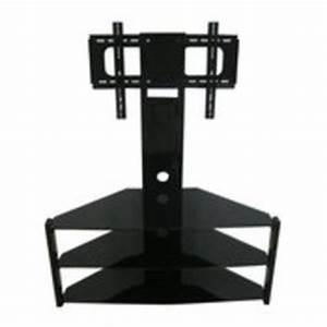 Meuble Tv D Angle Conforama : meuble d angle television meubles de t l vision ~ Dailycaller-alerts.com Idées de Décoration