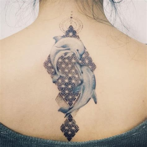 fabulous feminine tattoo design ideas tattooblend