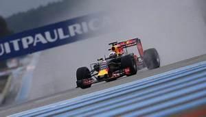 Duster Oroch France Prix : renault duster oroch concept pr misse d un futur pickup les voitures ~ Maxctalentgroup.com Avis de Voitures