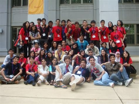 K-l Youth Exchange And Study (yes) Program