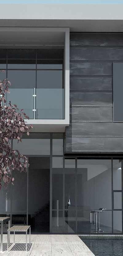 Sicherheitsglas Fenster Preis by Sicherheitsfenster 187 Preise F 252 R Wk2 Wk3 Wk4 Rc Neuffer De