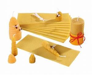 Basteln Mit Wachs : bienenwachs bastelset 100 reines bienen wachs kerzen basteln kinder wachskerzen ebay ~ Orissabook.com Haus und Dekorationen