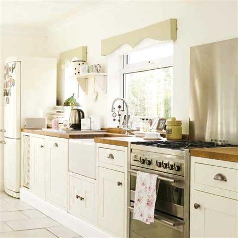 country kitchen ideas uk modern country kitchen kitchen design decorating ideas housetohome co uk